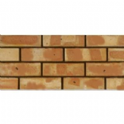 Hanson LBC Regrades Brick